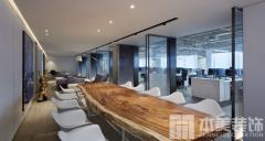 避免六大办公室装修容易犯错的误区