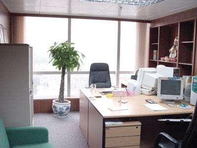 办公桌不宜放哪些东西